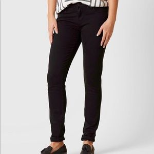 Daytrip Refined Virgo Skinny Stretch Jeans, 32R